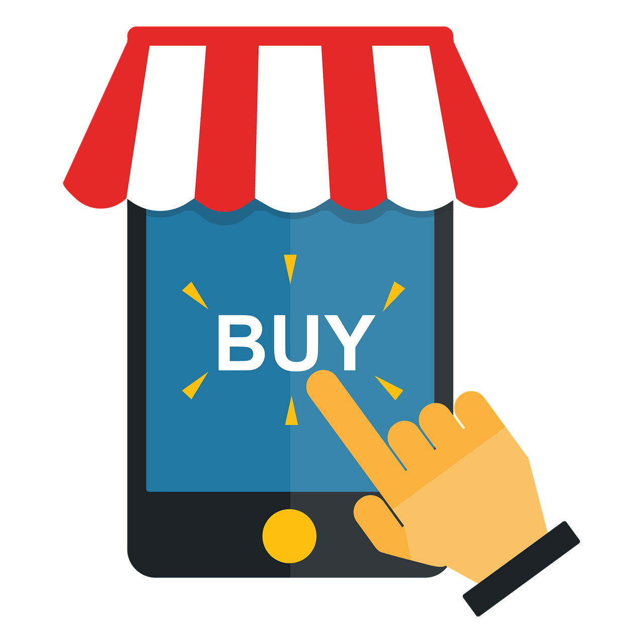 buy_pix bay
