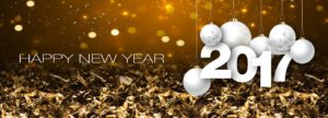 ecommerce 2016 fintech 20116